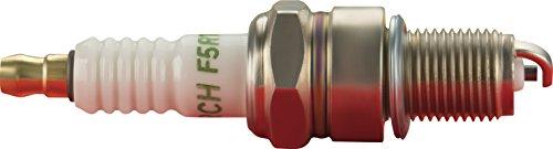 Arnold 3121M6-0003candela di accensione per motori per tosaerba, tipo f5rtc e f6rt