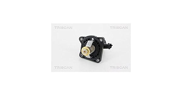 TRISCAN 8620 34992 Thermostat K/ühlmittel