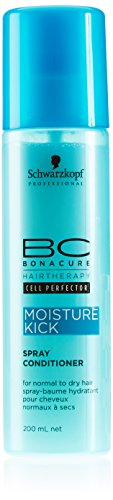 schwarzkopf-bc-moisture-kick-spray-balsamo-per-capelli-in-spray-200-ml