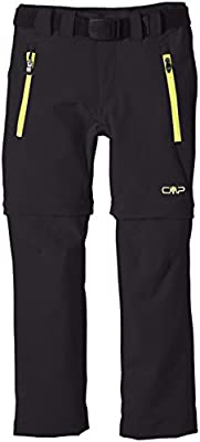 CMP F. Lli Campagnolo - Pantalón juvenil