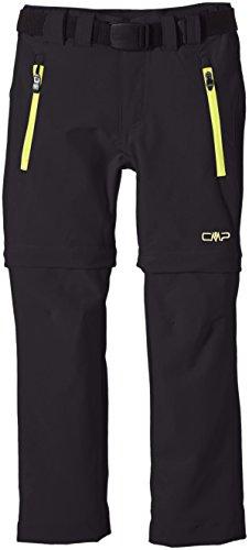 CMP-Jungen-Zip-Off-Hose
