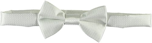 Name It - Costume de baptême - Bébé (garçon) 0 à 24 mois - blanc - S