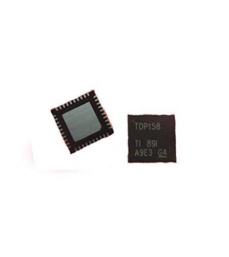 HDMI-Chip TDP158 IC Ersatz für Xbox One X Konsole (Chip-xbox One)