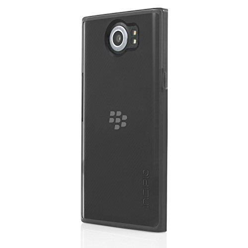 incipio-octane-pure-cover-per-blackberry-priv-certificata-blackberry-testata-secondo-standard-milita