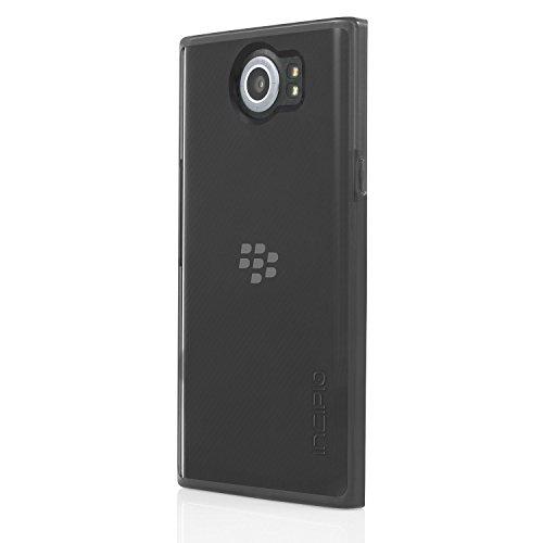 incipio-octane-pure-cover-per-blackberry-priv-certificata-blackberry-testata-secondo-standard-milita