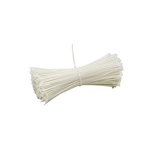 100pcs-autoblocante-brida-electrica-de-cables-cuerda-de-nylon-alambre-blanco-35x150mm