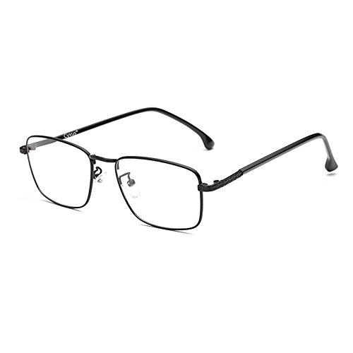 cyxus-filtro-de-luz-azul-fatiga-de-ojos-anti-gafas-de-la-computadora-unisexohombres-mujeres-bloqueo-
