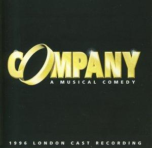 company-1996-london-cast-recording