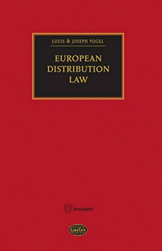 European Distribution Law