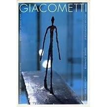 Giacometti : la ressemblance impossible