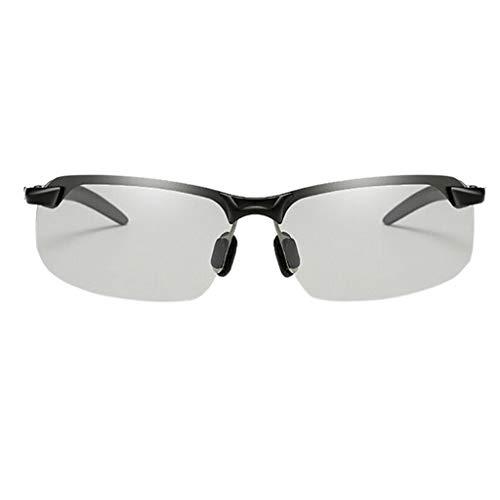 Sonnenbrille polarisiert - UV400 - verschiede Farben verspiegelte Gläser verspiegelt UV-Schutz