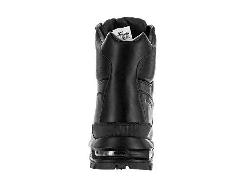 Bottes - Nike Air Max Goadome - Homme - 865031 - 009 Black/Black