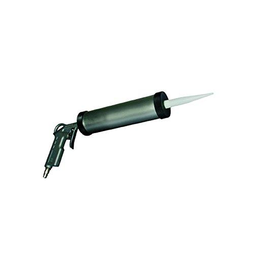 Preisvergleich Produktbild Kartuschenpistole Kartuschenpresse Kittspritzpistole