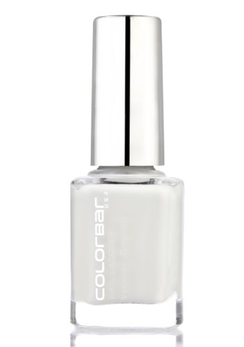 Colorbar Exclusive Nail Paint,  Exclusive 37, 9ml