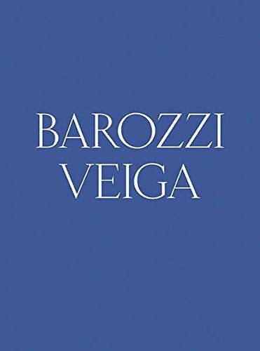 Barozzi Veiga Arquitectos (sequence ineditie)
