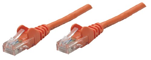 ic-intracom-manhattan-patchkabel-patchkabel-kat5e-utp-orange-40-m-350-mhz