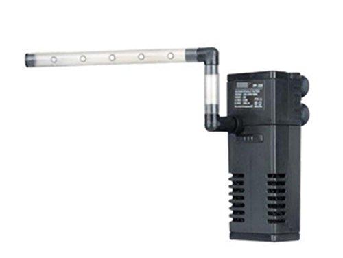 fsosoo-filtre-pour-aquarium-filtre-interne-tous-les-pond-solutions-pompe-muet-fish-tank-pour-petits-