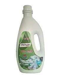 Molikule Green Care Wash Magik - 1000 ml