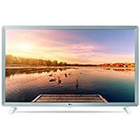 """LG 32LK6200PLA 32"""" Full HD Smart TV Wi-Fi LED TV - LED TVs (81.3 cm (32""""), 1920 x 1080 pixels, Full HD, LED, Smart TV, Wi-Fi)"""
