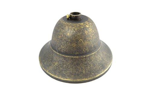 baldachin-messing-bruniert-deckenplatte-abdeckung-kabel-kabelabdeckung-antik-jugenstil-grunderzeit-l