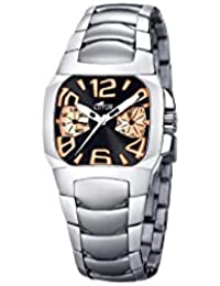 c9ed88e18c5f Amazon.es  reloj lotus code - Incluir no disponibles   Relojes de ...