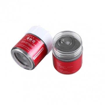 linterna-led-de-alta-calidad-pasta-termica-con-plata-ht-de-20-g-gy260