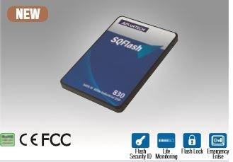 advantech-sqf-s25m8-256g-sac-ssd-25-sata-600-256gb