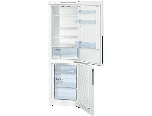 Bosch Xxl Kühlschrank : Bosch xxl kühlschrank: gorenje r brd kühlschrank test. bosch
