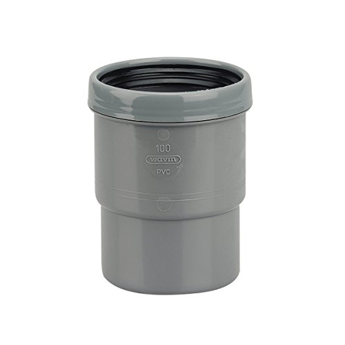 wavin-3025801-dilatazione-termica-manica-orizzontale-mf-edj-10-100