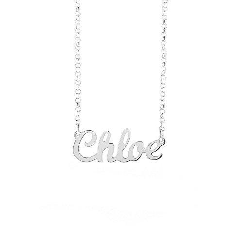 g10-collier-avec-prenom-chloe-en-argent-925-rhodie-non-allergenes-fait-en-italie