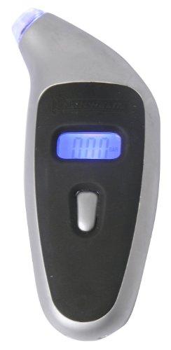 michelin-009507-manometro-digitale-alluminio