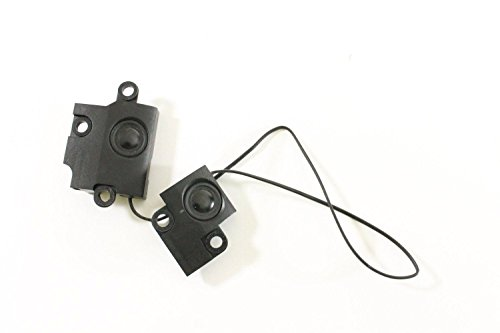 ET Internal Speaker for Dell Inspiron 1464 1564 YYD8Y