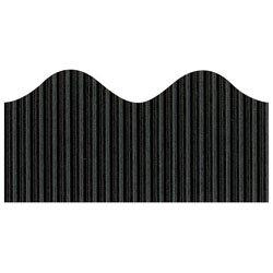 scallop-edge-corrugated-border-roll-15m-black-by-be-creative