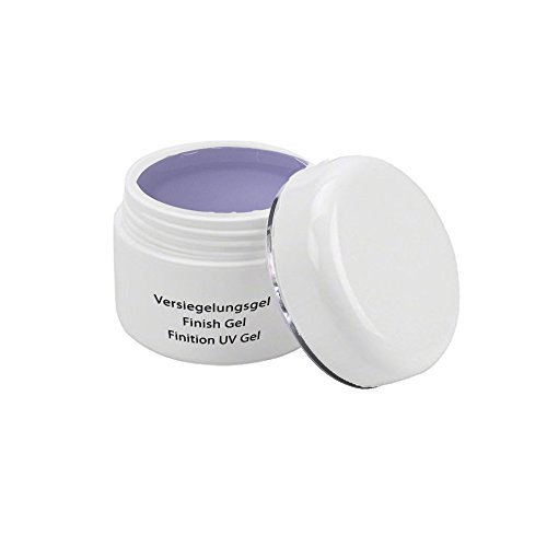 UV Classic Colles Gel Transparent 30 ml