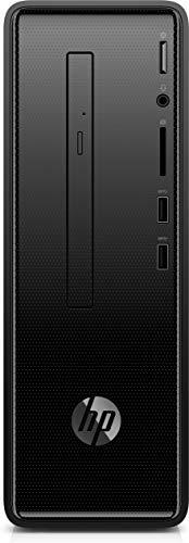 HP Slimline Desktop-290-p0504ng Desktop-PC