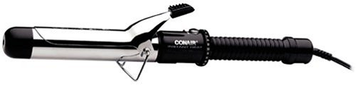 conair-cd82zcs-instant-heat-curling-iron-125-inch-by-conair