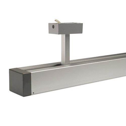 Deckenhalter-Set Extend -