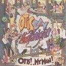 Songtexte von Otis Day & The Knights - Shout