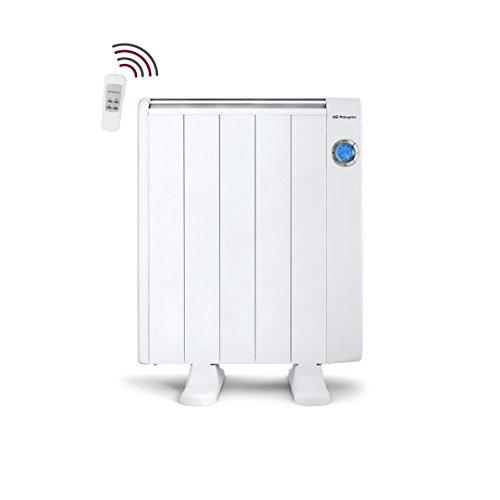 Orbegozo-RRE-810-Emisor-trmico-Color-Blanco