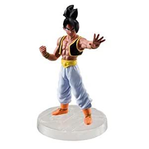 Figurine Dragon Ball Z GT Real Works Edition Super Oob