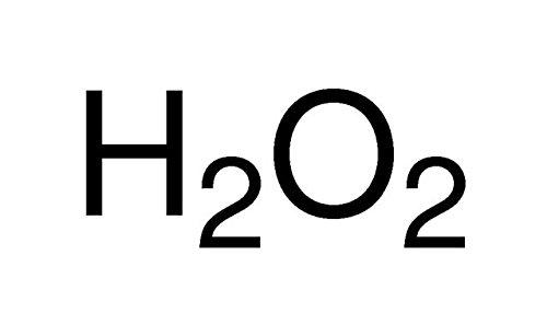 perossido-di-idrogeno-3-ph-eur-usp-1-l