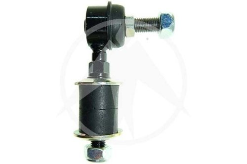 SIDEM 77066 Stange/Strebe, Stabilisator