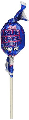 blow-pops-48-pack-blue-razz-berry-by-unknown