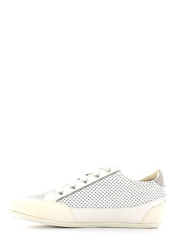 Lumberjack 2728 M11 Sneakers Donna nd