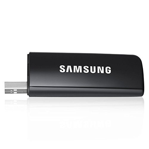 SAMSUNG TV Wireless USB2.0 Wi-Fi WIS12ABGNX Lan Adapter LinkStick