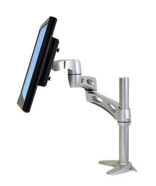 Nf 45-235-194 Extend LCD Arm by Ergotron Extend Lcd Arm