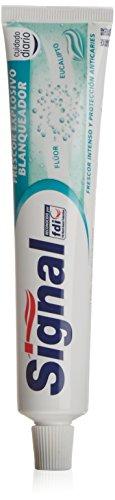signal-tp-frescorexplosblanq-tubo-75-ml