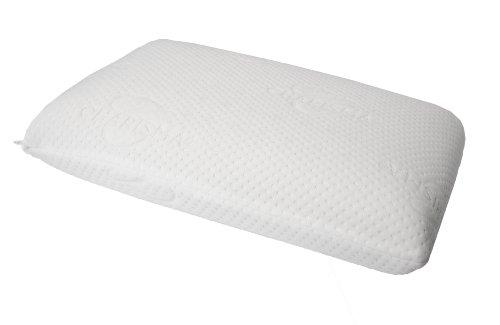 charisma-memory-foam-pillow