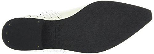 Shoe the Bear Minho L, Bottes Classiques Femme Beige (170 Blue)