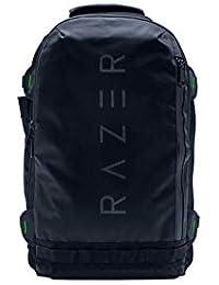 Razer Rogue 17.3